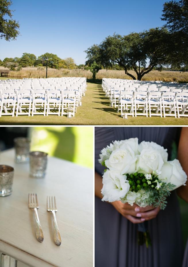 Real Charleston Weddings featured on The Wedding Row_1145.jpg