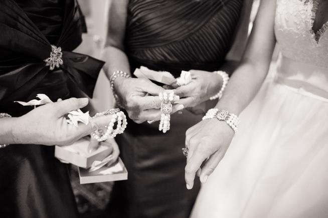 Real Charleston Weddings featured on The Wedding Row_1147.jpg