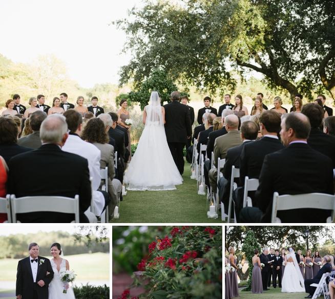 Real Charleston Weddings featured on The Wedding Row_1148.jpg