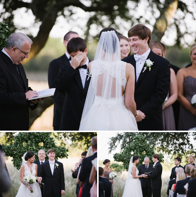 Real Charleston Weddings featured on The Wedding Row_1153.jpg