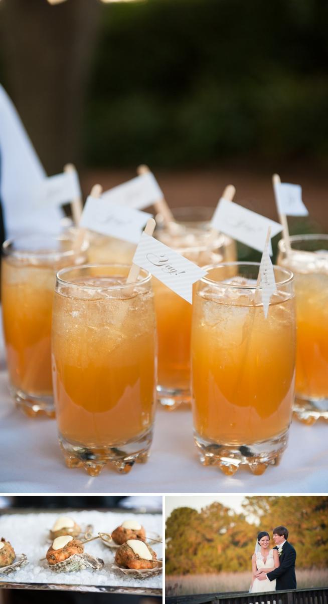Real Charleston Weddings featured on The Wedding Row_1154.jpg
