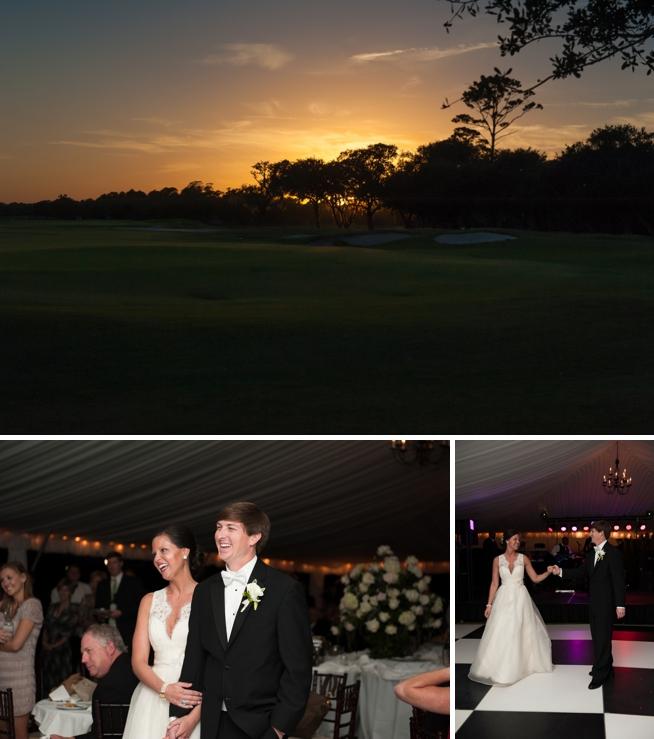 Real Charleston Weddings featured on The Wedding Row_1155.jpg