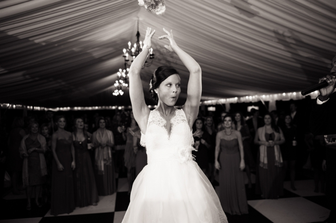 Real Charleston Weddings featured on The Wedding Row_1164.jpg