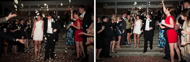 Real Charleston Weddings featured on The Wedding Row_1165.jpg