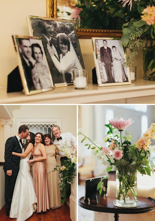Real Charleston Weddings featured on The Wedding Row_1172.jpg