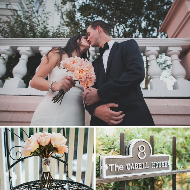 Real Charleston Weddings featured on The Wedding Row_1173.jpg