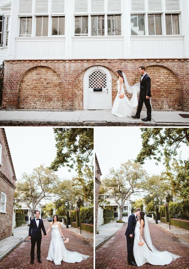 Real Charleston Weddings featured on The Wedding Row_1175.jpg
