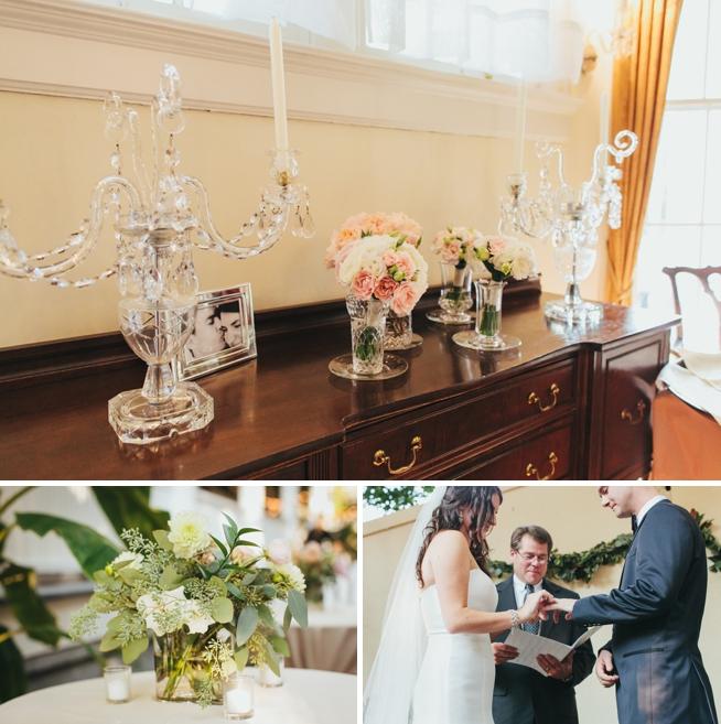 Real Charleston Weddings featured on The Wedding Row_1188.jpg