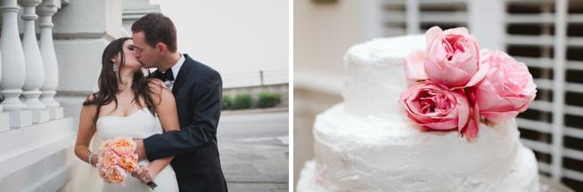 Real Charleston Weddings featured on The Wedding Row_1190.jpg