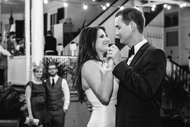 Real Charleston Weddings featured on The Wedding Row_1192.jpg
