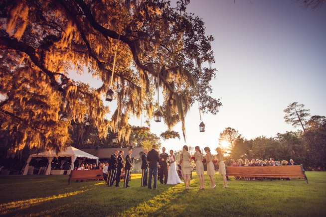 Real Charleston Weddings featured on The Wedding Row_1208.jpg