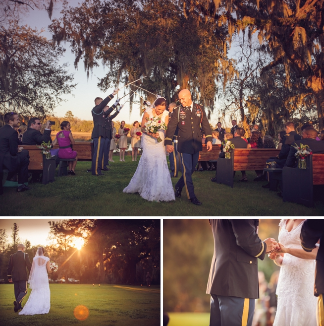 Real Charleston Weddings featured on The Wedding Row_1210.jpg