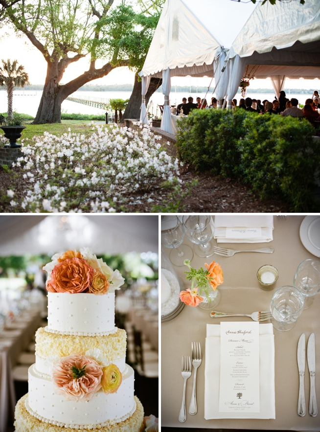 Real Charleston Weddings featured on The Wedding Row_1222.jpg
