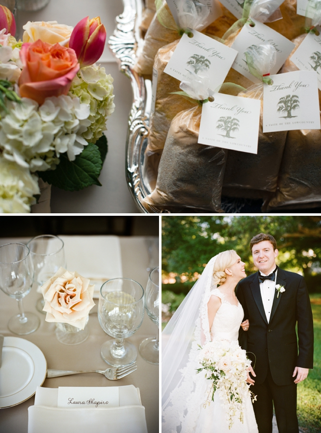 Real Charleston Weddings featured on The Wedding Row_1225.jpg