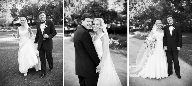 Real Charleston Weddings featured on The Wedding Row_1232.jpg