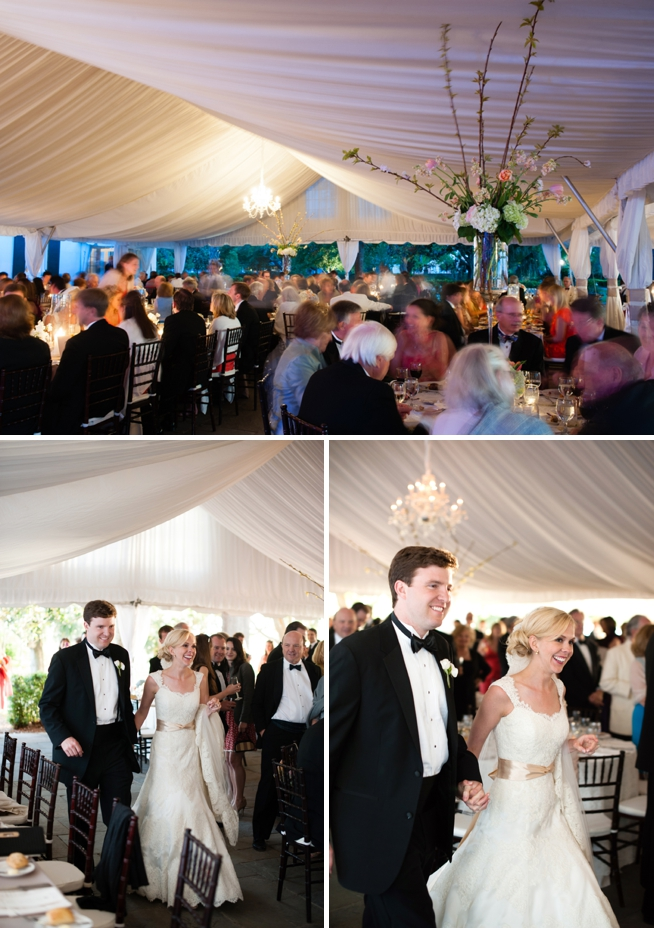 Real Charleston Weddings featured on The Wedding Row_1238.jpg
