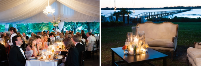 Real Charleston Weddings featured on The Wedding Row_1240.jpg