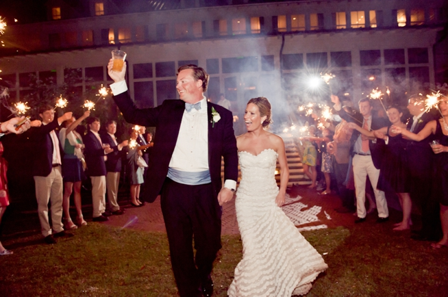 Real Charleston Weddings featured on The Wedding Row_1279.jpg