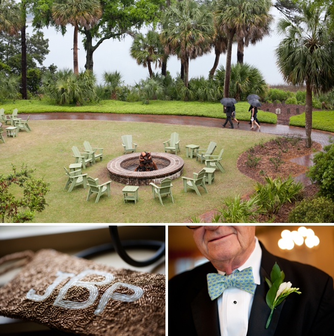 Real Charleston Weddings featured on The Wedding Row_1287.jpg