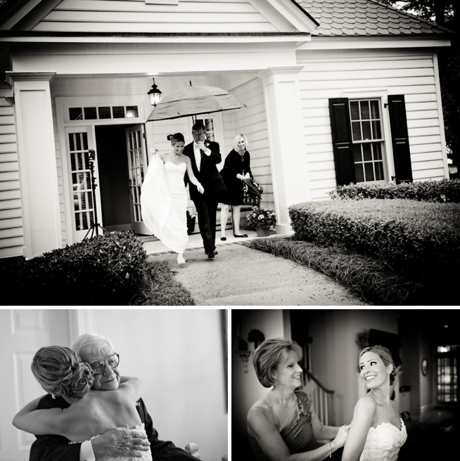 Real Charleston Weddings featured on The Wedding Row_1289.jpg