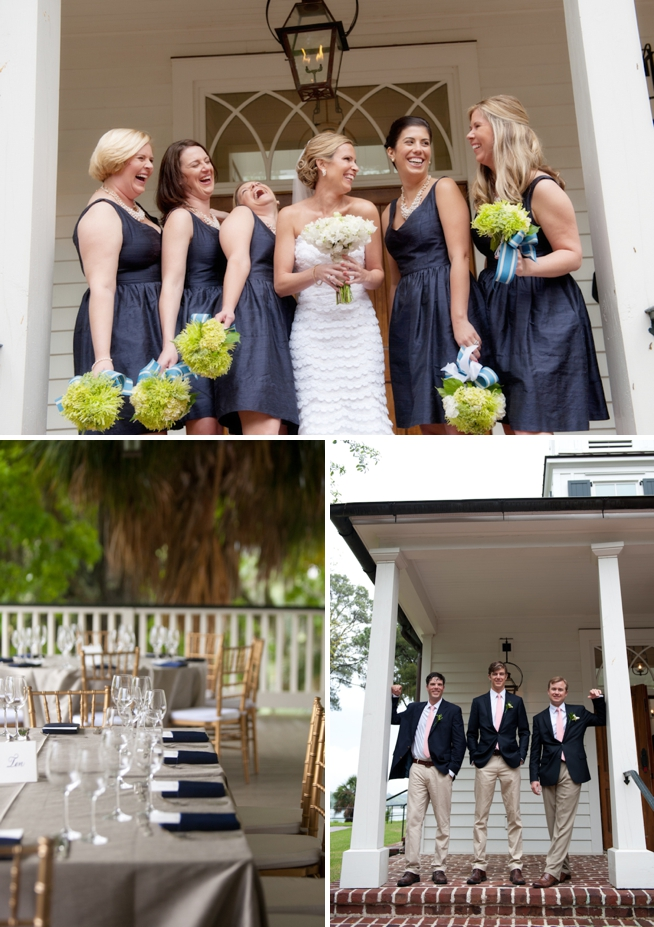 Real Charleston Weddings featured on The Wedding Row_1291.jpg