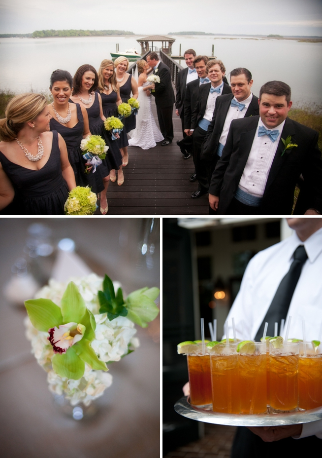 Real Charleston Weddings featured on The Wedding Row_1293.jpg