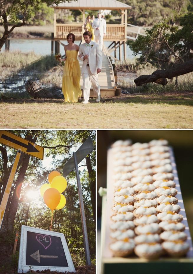Real Charleston Weddings featured on The Wedding Row_1300.jpg