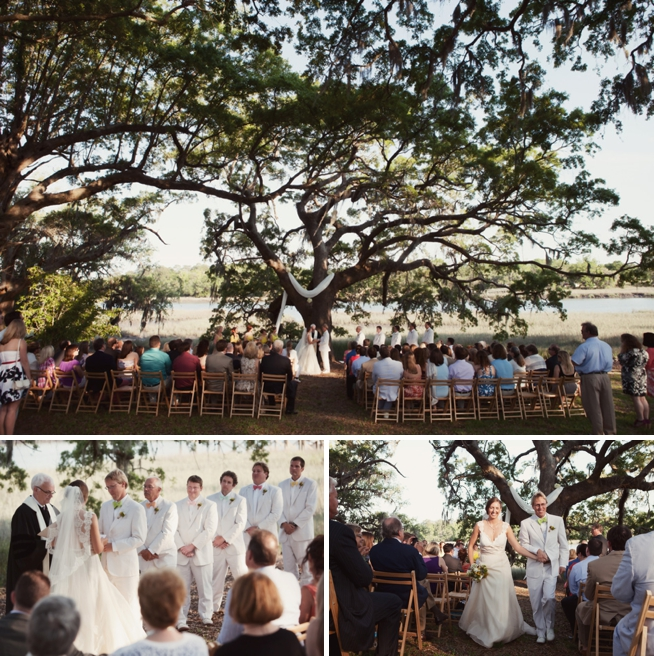 Real Charleston Weddings featured on The Wedding Row_1306.jpg