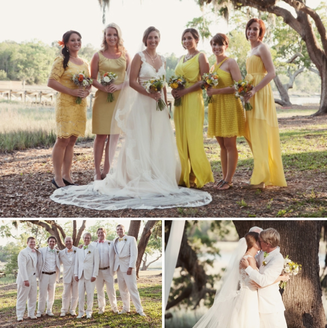 Real Charleston Weddings featured on The Wedding Row_1307.jpg