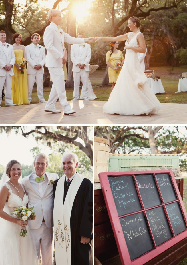 Real Charleston Weddings featured on The Wedding Row_1308.jpg
