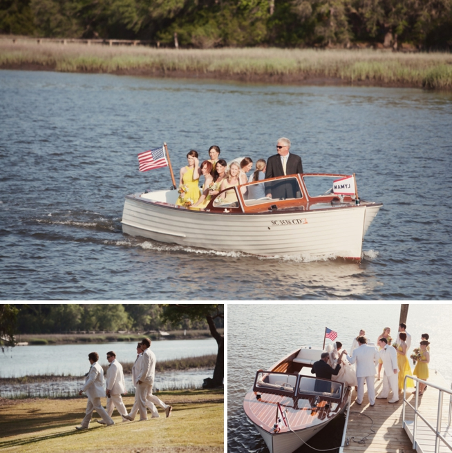 Real Charleston Weddings featured on The Wedding Row_1312.jpg