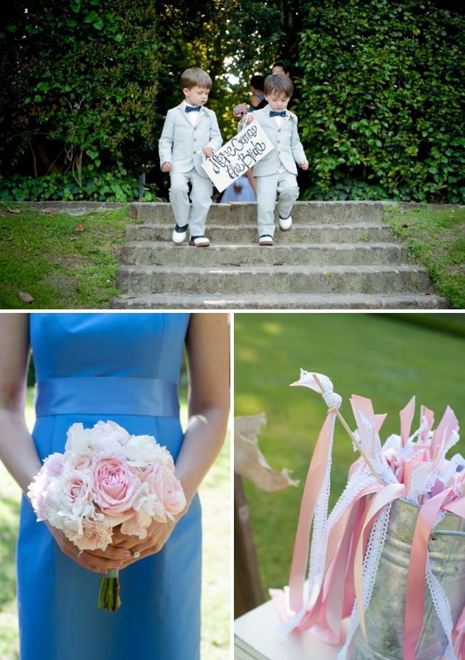 Real Charleston Weddings featured on The Wedding Row_1340.jpg