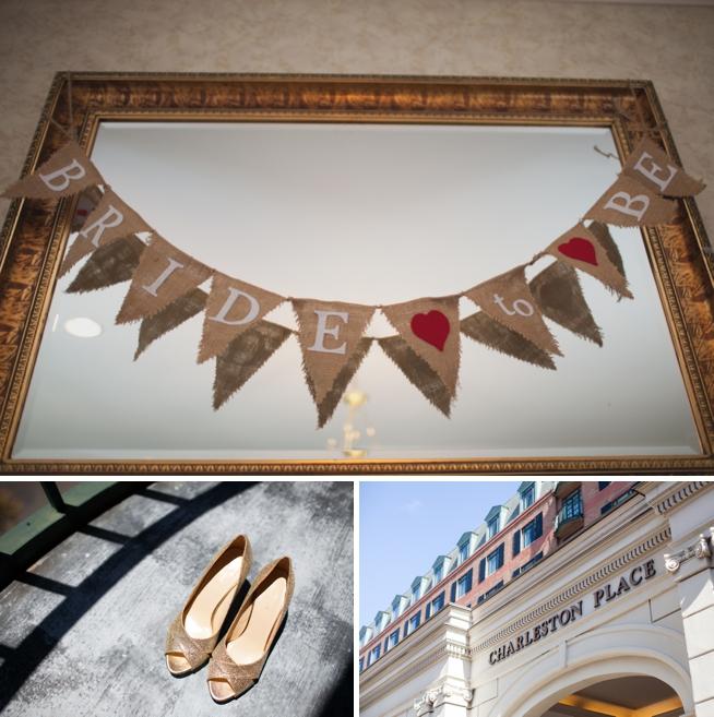 Real Charleston Weddings featured on The Wedding Row_1369.jpg