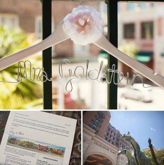 Real Charleston Weddings featured on The Wedding Row_1372.jpg
