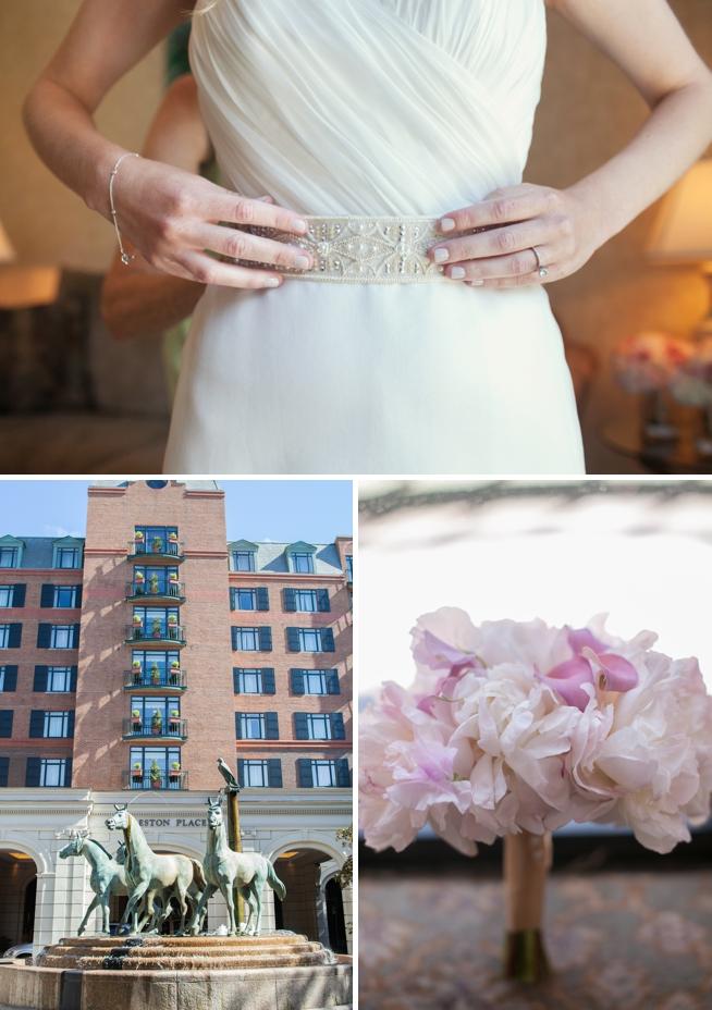 Real Charleston Weddings featured on The Wedding Row_1374.jpg