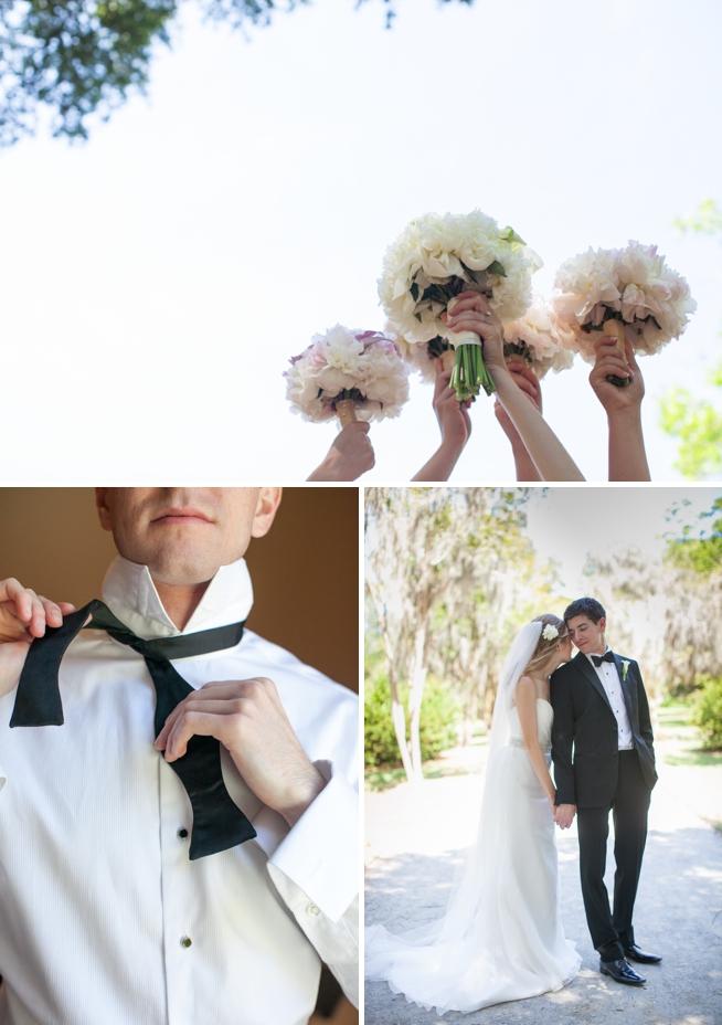 Real Charleston Weddings featured on The Wedding Row_1379.jpg
