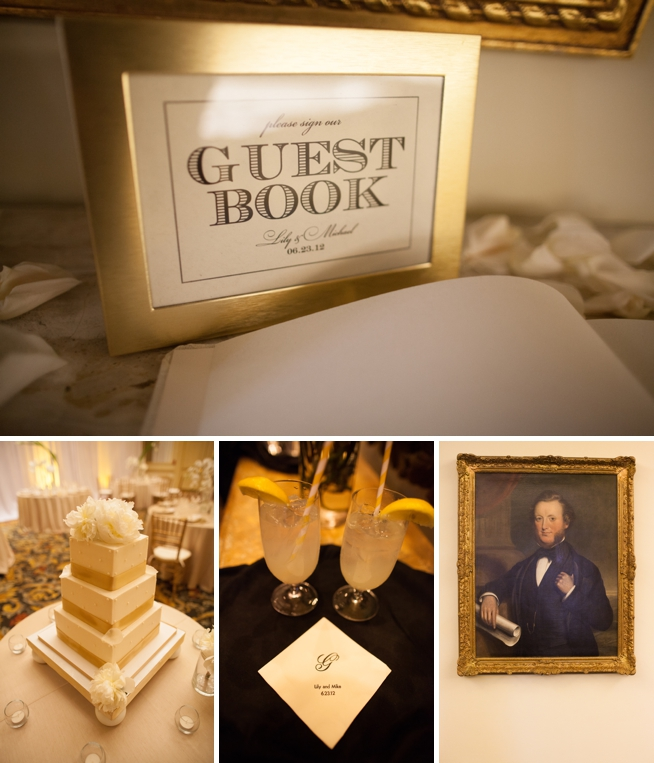 Real Charleston Weddings featured on The Wedding Row_1385.jpg