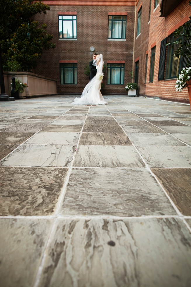 Real Charleston Weddings featured on The Wedding Row_1386.jpg