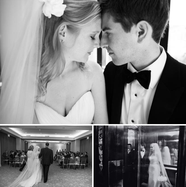 Real Charleston Weddings featured on The Wedding Row_1387.jpg