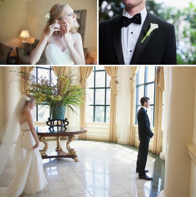 Real Charleston Weddings featured on The Wedding Row_1390.jpg