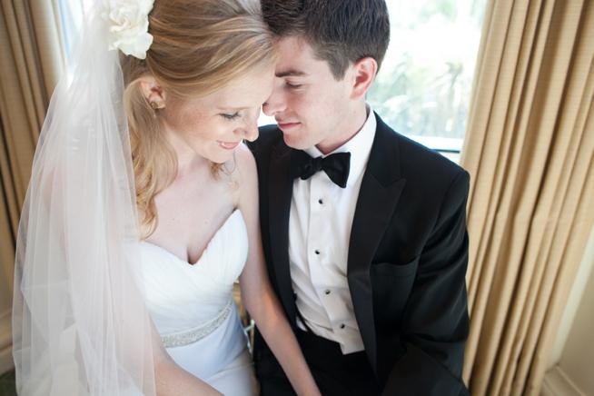Real Charleston Weddings featured on The Wedding Row_1391.jpg