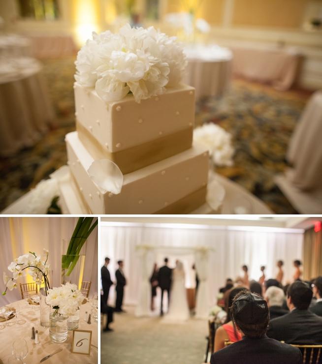 Real Charleston Weddings featured on The Wedding Row_1392.jpg
