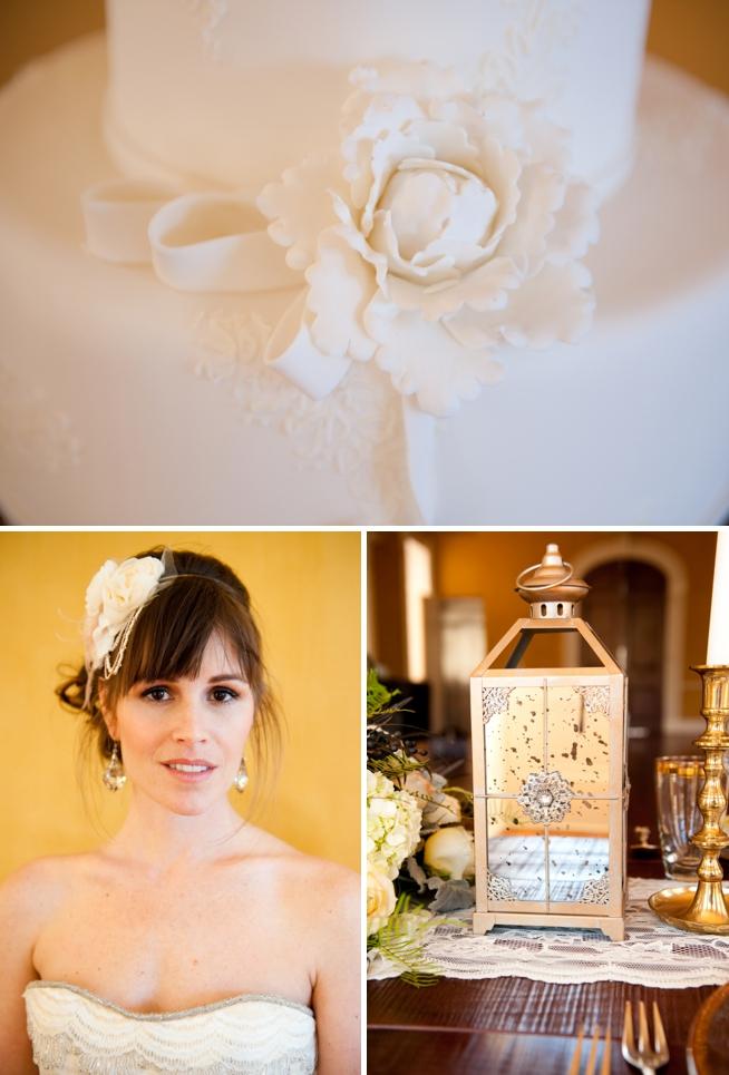 Real Charleston Weddings featured on The Wedding Row_1401.jpg