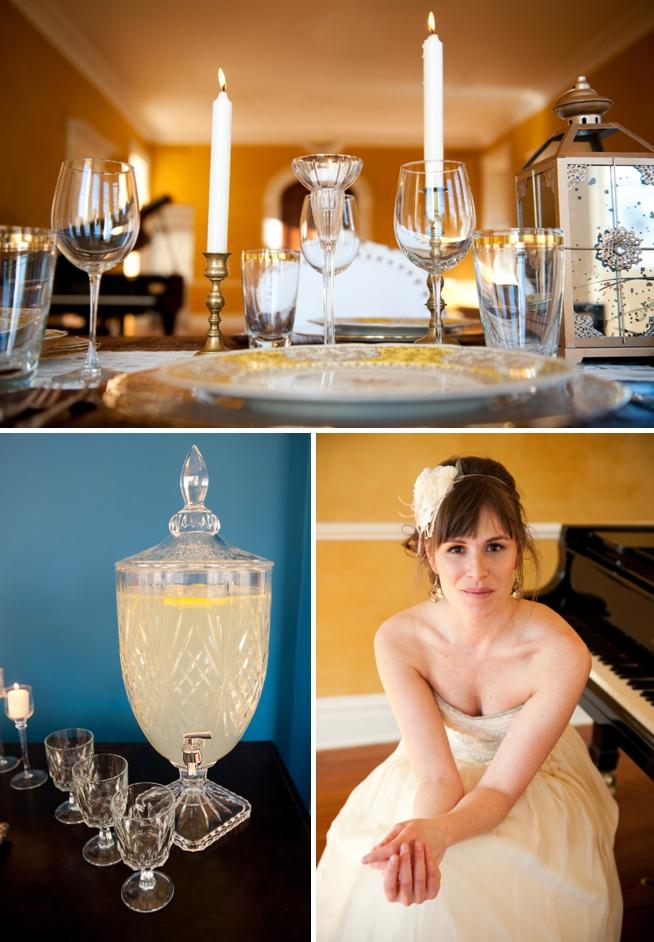 Real Charleston Weddings featured on The Wedding Row_1403.jpg