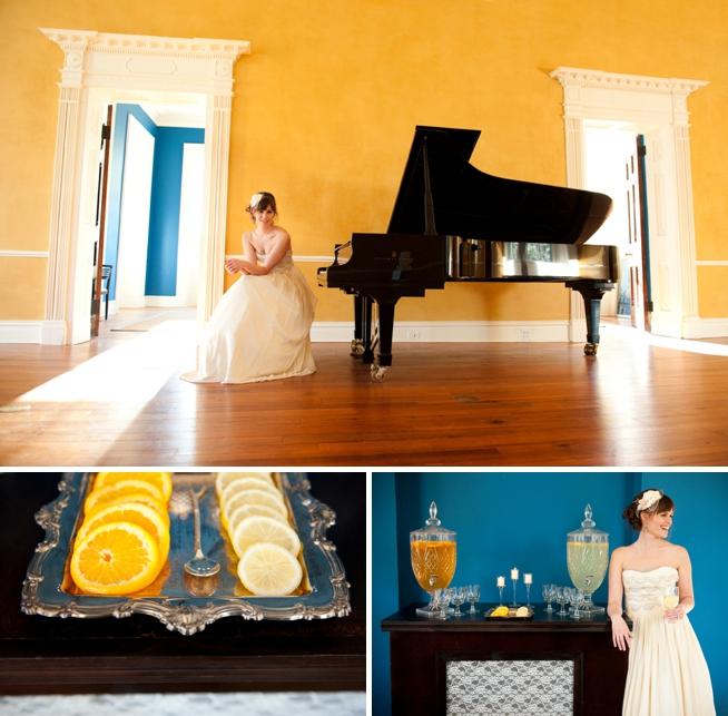 Real Charleston Weddings featured on The Wedding Row_1404.jpg