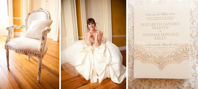 Real Charleston Weddings featured on The Wedding Row_1408.jpg