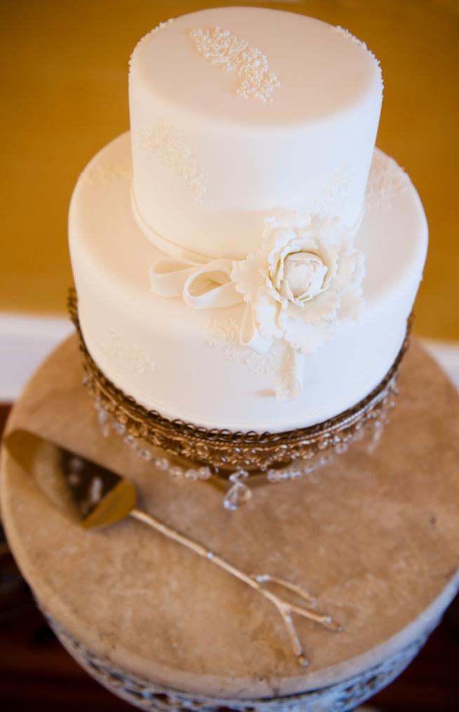 Real Charleston Weddings featured on The Wedding Row_1412.jpg
