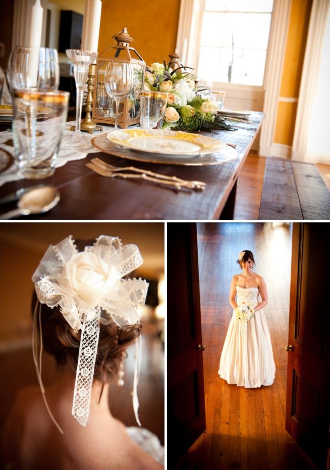 Real Charleston Weddings featured on The Wedding Row_1414.jpg