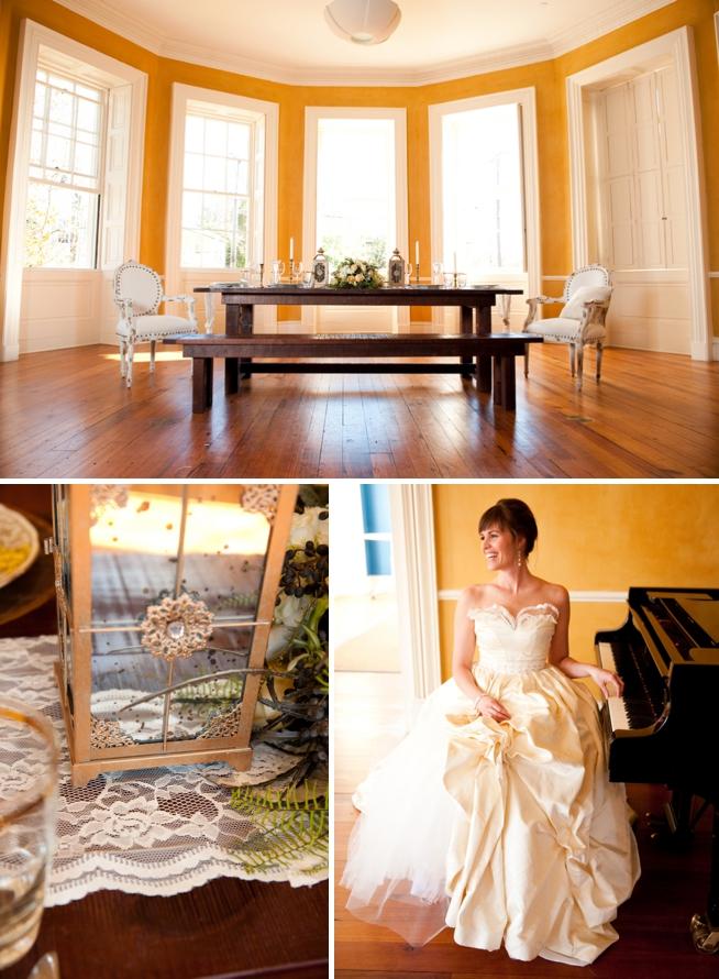 Real Charleston Weddings featured on The Wedding Row_1416.jpg