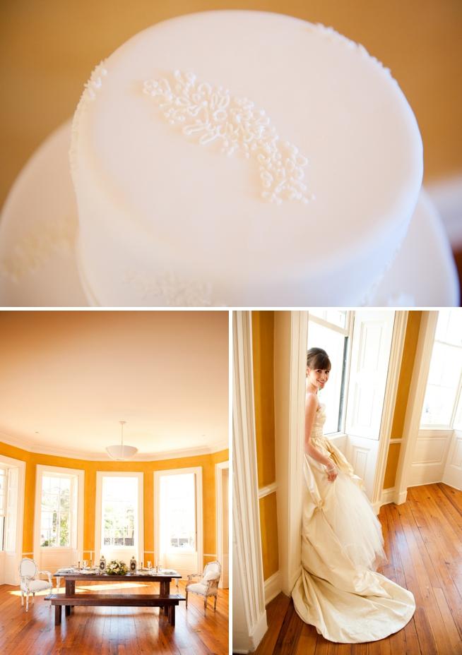 Real Charleston Weddings featured on The Wedding Row_1417.jpg
